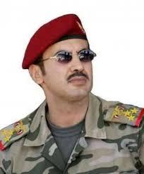 عاجل احمد على عبد الله صالح يعود بقوة للواجهة السياسية ويكشف عن اول خطواته القادمة تفاصيل حصرية شبكة العين اونلاين